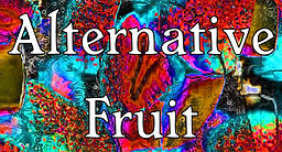 alternative-fruit-header_orig.jpg