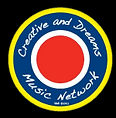 Creative-and-Dreams-Music-Network-LLC-lo