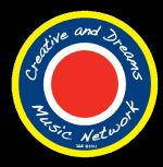 Creative-and-Dreams-Music-Network-LLC-lo
