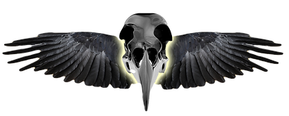 dead%20crow%20skull_edited.png