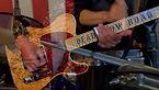 DCR-Guitar.jpg