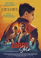 zoro_poster.jpg