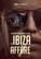 """Ab sofort bei Sky: """"Die Ibiza Affäre"""""""