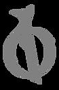 BoT_B-Logo_edited_edited.png