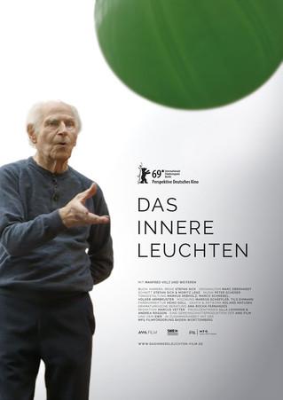 """""""Das innere Leuchten"""" auf der Berlinale 2019"""