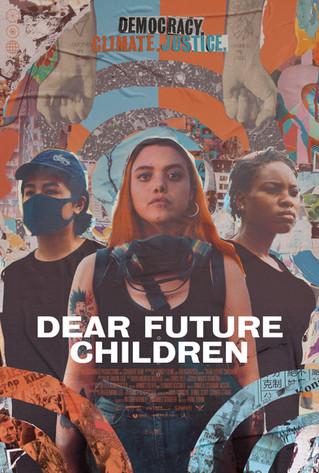 Kinostart: Dear Future Children