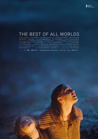 """Kinostart von """"Die beste aller Welten"""""""