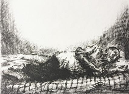 Sleeping Lullaby