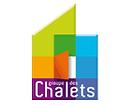 Groupe des chalets.png