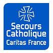 SCCF Logo en JPEG.jpg