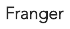 Franger.png
