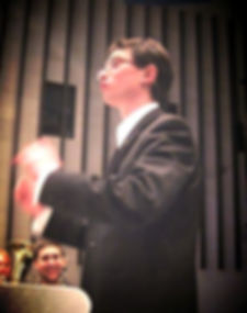 conducting2.jpg