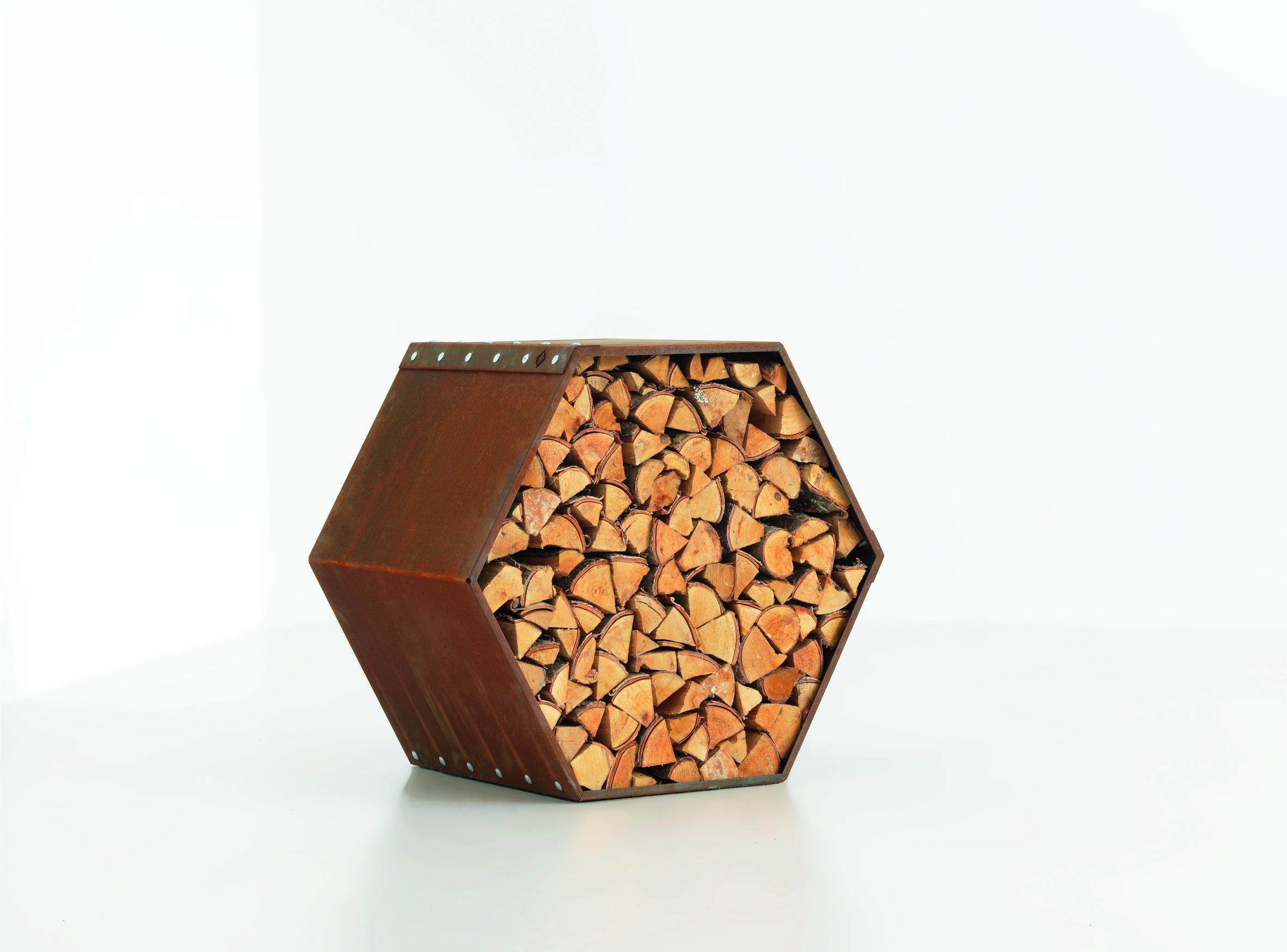 Woodbee X 1