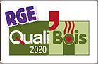 RGE 2020