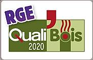 9317_logo-Qualibois-2020-RGE-png.png