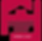 Logo-ECB-Installateur-conseil.png