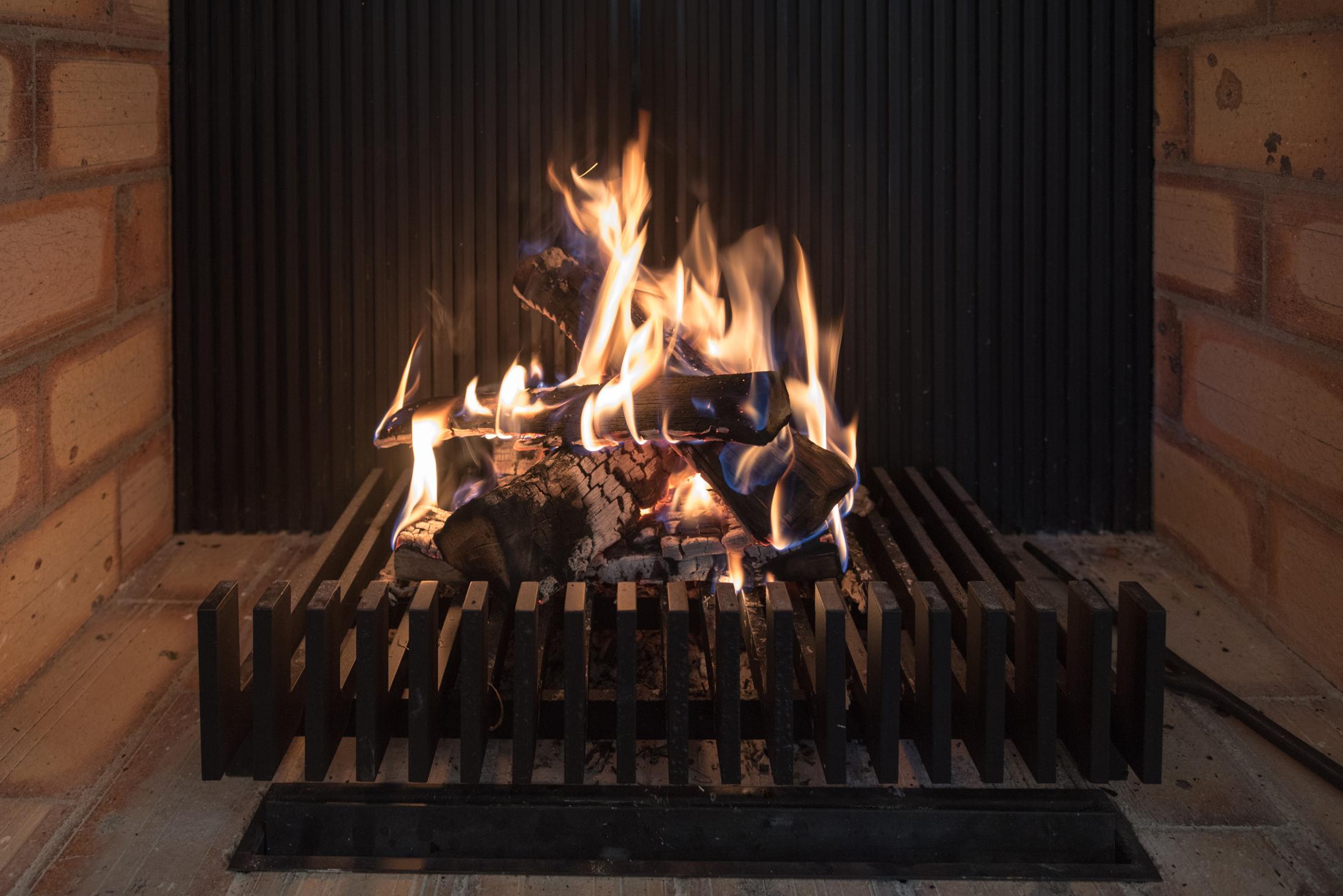 feu de bois 13
