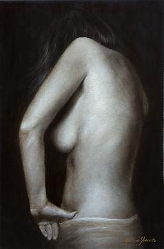 figurative art, fine art, tegninger,