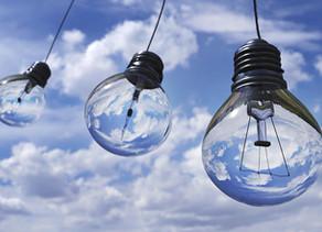 Les astuces du quotidien  pour réduire sa consommation énergétique