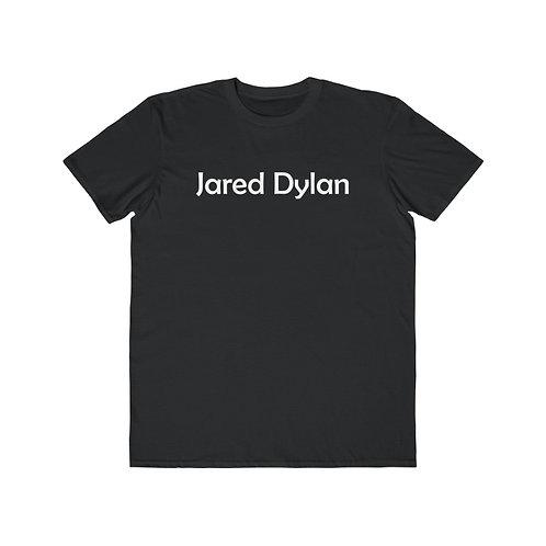 Signature Jared Dylan Tee