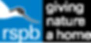 rspb-logo-white-1.png