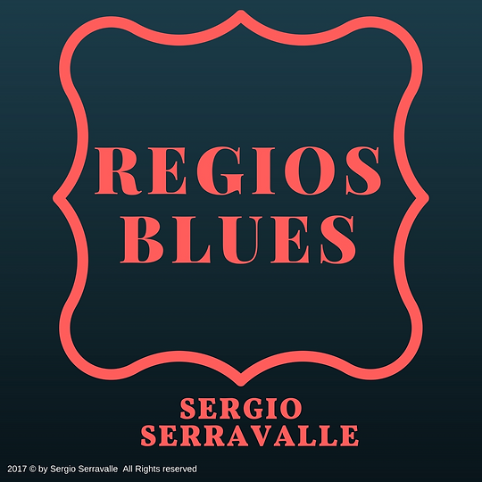 Regios blues