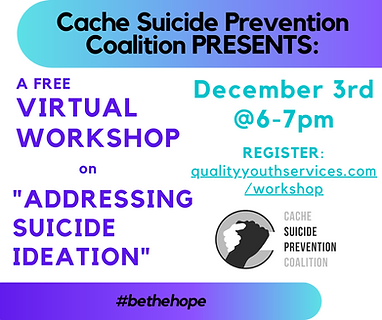 Suicide Ideation Workshop Flyer.png