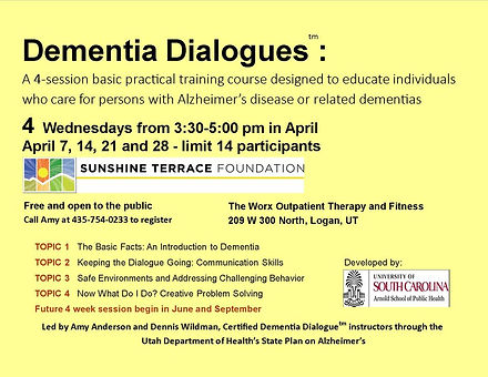 Dementia Dialogues April 2021.jpg