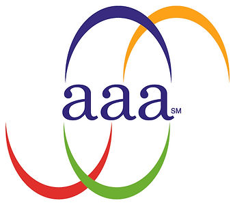 aaa logo colored.jpg