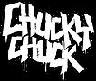 chuckychuck logo.png