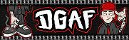 dgaf_website_banners_official-site.jpg