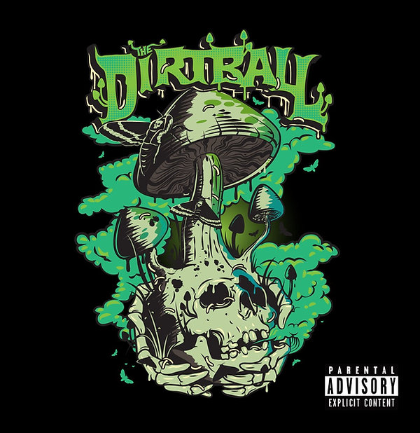 TheDirtball-MushroomSkull.jpg