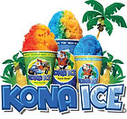 Kona_Ice logo.jpg