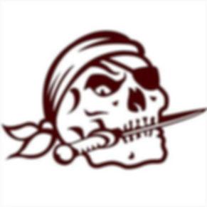 Pirate Head.jpg