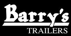 Barrys logo (1).jpg