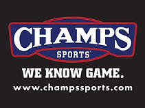 Champs Sports Ad to size.jpg