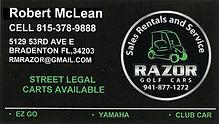 Razor Golf Cars.jpg