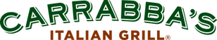 Carrabbas_primary_logo.png