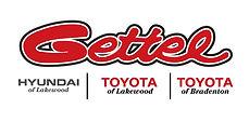 Gettel logo.jpg
