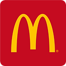 mcdonalds logo3.png