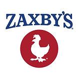 Zaxby's Logo PMS_full-color.jpg