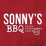 Sonny's BBQ logo red.jpg