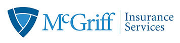 McGriff Insurance Services logo final.jp