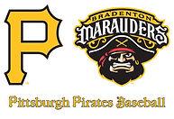 Pirates-Marauders Dual Logo - NEW.JPG