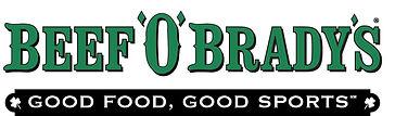 Beef O Bradys Color Logo jpg.jpg