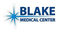 BLAKE LOGO FINAL.jpg