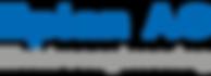 Eplan Logo Web.png