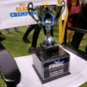 2018 Trophy.jpg