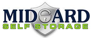 Midgard_3D_Logo_rjjtuu copy.jpg