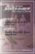 JV Poster JPG.jpg